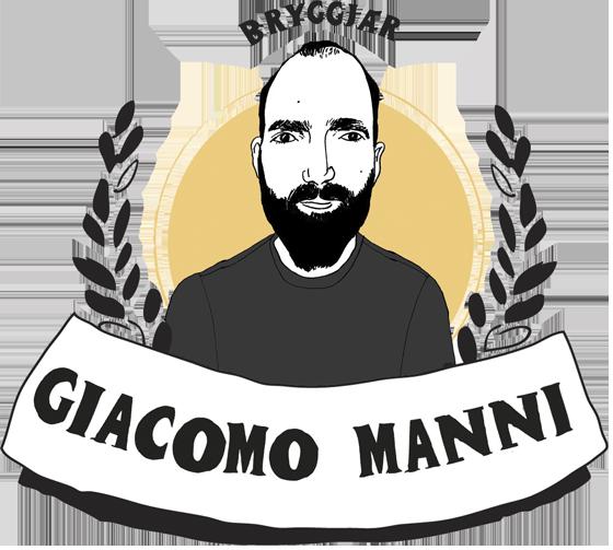 Giacomo Manni